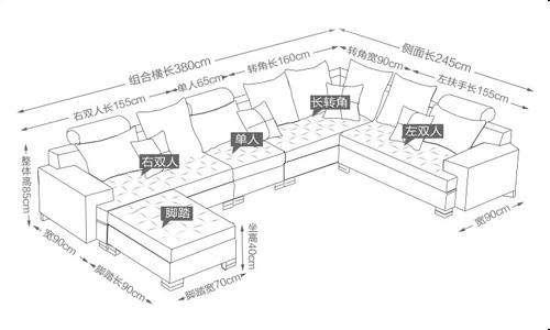 双人房子设计图