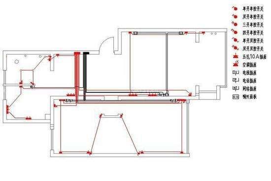 > 装修水电改造注意事项   水电改造是隐蔽工程,但是在日后的住宅使